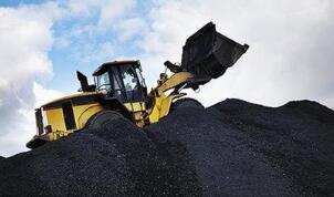 山西:1亿元补助支持6个城郊农业示范县(市、区)建设