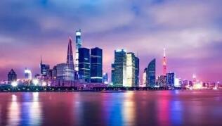 中青旅:与天津旅游集团签署框架合作协议
