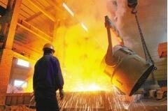今飞凯达:拟投建年产300万件铝合金汽车轮毂项目