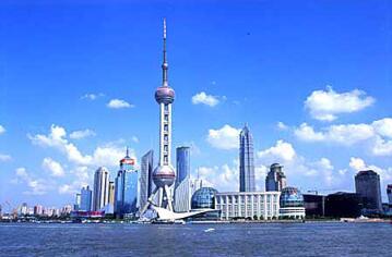 华北制药:抗狂犬病毒单抗组合制剂获临床试验批件