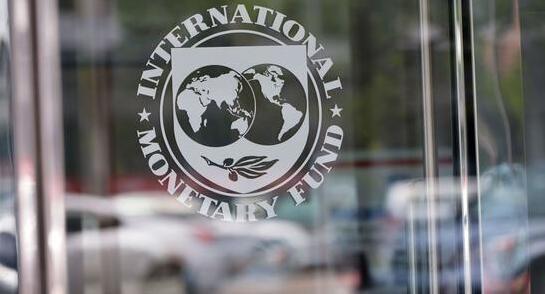 俄罗斯财政部长:主张IMF在协调各国制裁政策方面起更大作用