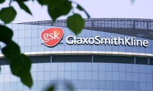 葛兰素史克51亿美元收购抗癌药企业 旗下最受关注卵巢癌药即将在香港上市