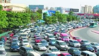 深圳混动和纯电动小汽车指标仍无额度限制