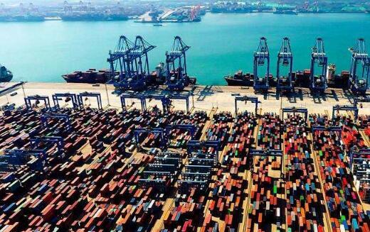 山东高速:拟15亿元发起设立新旧动能转换基金