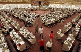 香港证监会:7至9月审阅118宗新上市申请 环比增7%