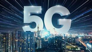 中国移动董事长:明年上半年推出5G智能手机