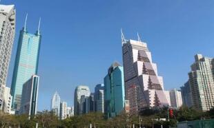 华新水泥:获2.45亿美元海外EPC项目合同