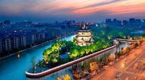 中国人寿:前11月原保险保费收入5123亿元 同比增长逾4%