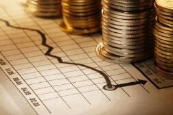中基协:基金公司应不再宣传短期理财债券基金规模排名及收益率