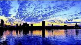 华体科技:中标1.2亿元照明改造提升工程