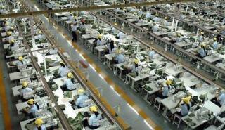 各地政府展开新一轮上市公司争夺战 有地方给予企业上市补贴3000万