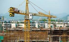 华鲁恒升:10万吨/年三聚氰胺项目二期产线投产