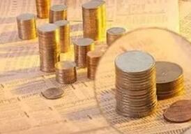 安井食品:拟1亿元参与发起设立投资基金