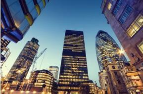 北京:抓紧完善城市副中心建设指导意见 继续抓好房地产市场调控