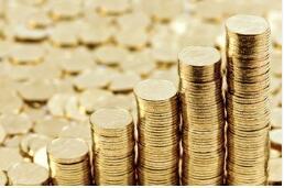 力盛赛车:拟0.56亿元至1.12亿元回购股份