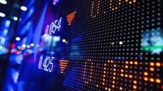 碧水源:川投集团将成第二大股东 后续或入主公司