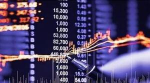 深交所:进一步提高市场参与者对交易所债券回购市场的认知与参与度