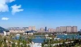 北京土地市场成交2宗共有产权住房用地