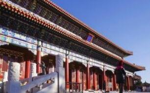 上海电力:控股股东一致行动人拟增持3000万元-1亿元
