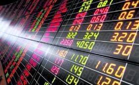 华锋股份:广东科创拟减持不超1.22%股份