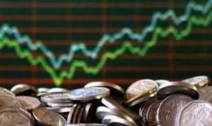 比亚迪:子公司收购德瑞精密设备32.5%股权