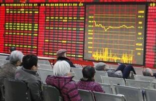 中国化学:签99.1亿元工程承包合同
