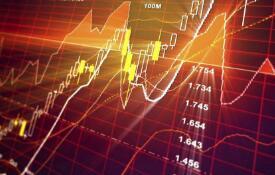 美国债收益率下滑引发市场焦虑 担忧美陷入新一轮经济衰退