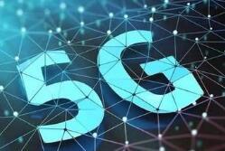 外交部:中国将加强包括5G在内的科技交流与合作