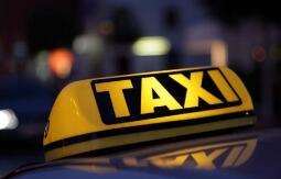 全国已发放网约车驾驶员证68万本 规范进程比较良好顺利