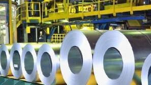东方锆业:合作矿区项目测出高品位黄金
