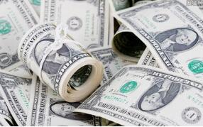 天翔环境:累计将逾期债务约16.33亿元