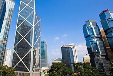 上海市发改委:已形成自贸区新片区方案初稿,争取尽快报批