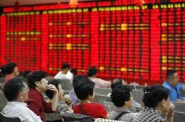 据新华社报道,5日从财政部了解到,为了进一步深化文化体制改革,促进文化企业发展,我国将继续实施支