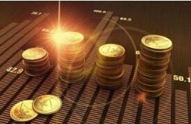 科大讯飞刘庆峰:公司投资的寒武纪等企业正积极探讨登陆科创板可能性