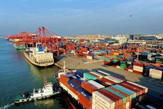 刘赐贵:补齐发展短板 切实推进自贸区自贸港建设