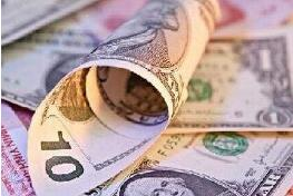 央行周振海:建立市场化法治化债券违约处置机制