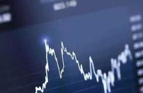 盐津铺子:2018年净利同比增7% 拟10派2元