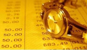金徽酒:2018年净利同比增2% 拟10派2.42元