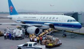 波音737MAX安全评估竟是自己做的,飞行员仅用iPad学习驾驶!