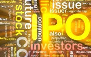 天津证监局:辖区已有两家企业进入科创板上市辅导阶段