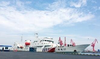 阿迪达斯亚太区及大中华区新总部上海揭幕