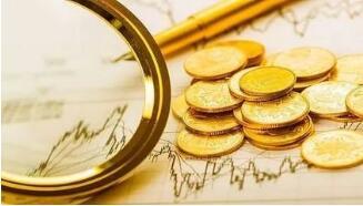 泰格医药:一季度净利预增40%~60%