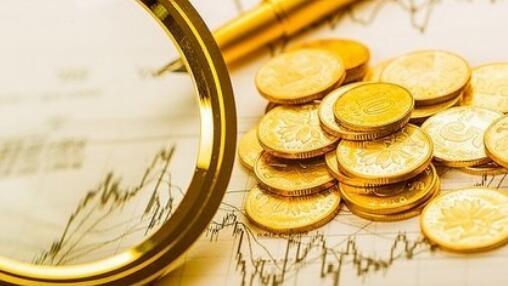 东莞控股:2018年净利同比增18% 拟10派2.7元