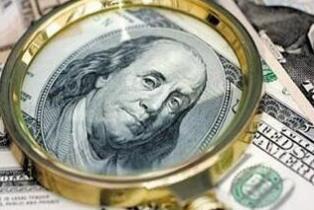 青岛银行:获批发行80亿金融债