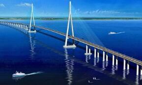 招商蛇口、招商港口签订吉布提老港改造项目合作框架协议