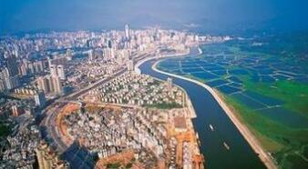 北京世园会开园:持续162天的国际园艺盛会正式对外开放