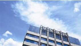 *ST神城:南部新城集团将作为重组方参与公司重整