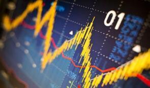 巨星科技拟出资11亿元成立合资公司收购中策橡胶股权