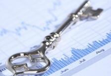 华创证券:发用电计划全面放开 电改将迎来市场化交易时代