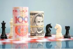 欧菲光:收到南昌产盟投资增资或股权转让预付款10亿元